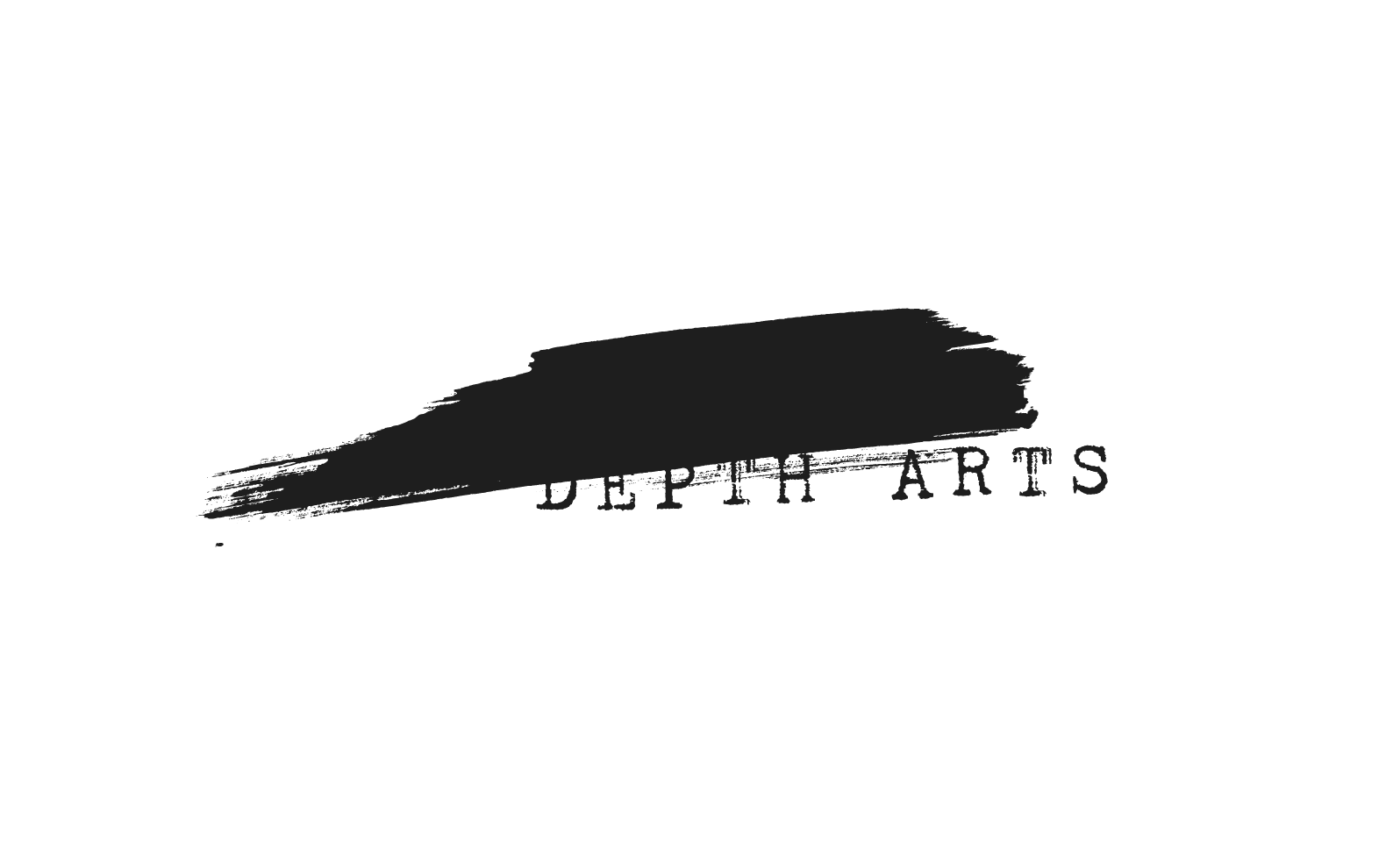 Depth Arts Club